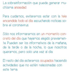 consejos-05
