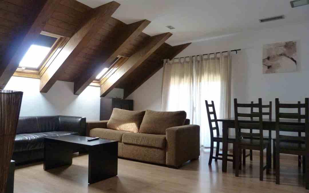 Apartamento Cañon de Añisclo