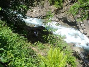 Rutas y Senderismo en el Pirineo