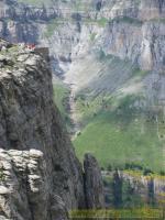 Rutas en el Pirineo y Valle de Ordesa