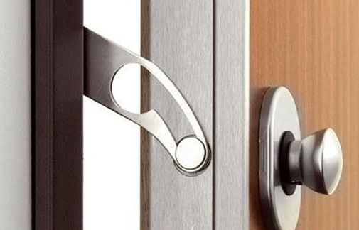 puertas acorazadas homologadas