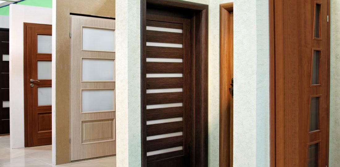 puertas blindadas en madrid