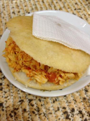 venecanarias-arepa