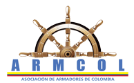 ARMCOL