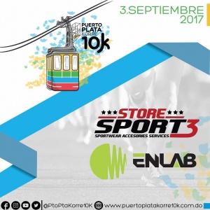 11-sport store & enlab12