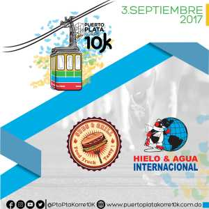 6- PPK – Food Truck Tasty & Hielo Internacional