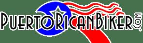 PuertoRicanBiker.Com