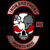 iron-brothers-new