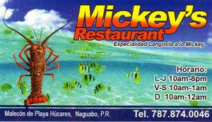 card-mickeys-rest