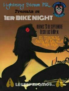 lighting-bike-night