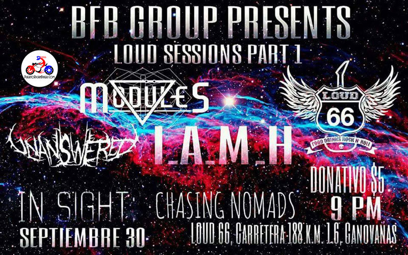 flyer-loud-sessions