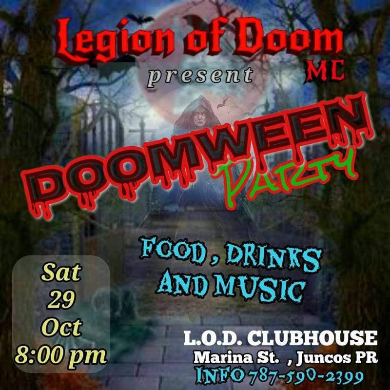 legion-of-doom-party