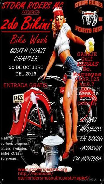 storm-riders-flyer-bike-wash-ponce