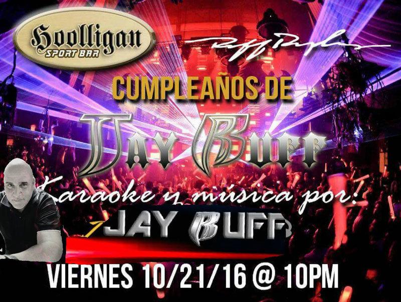 flyer-cumple-jay