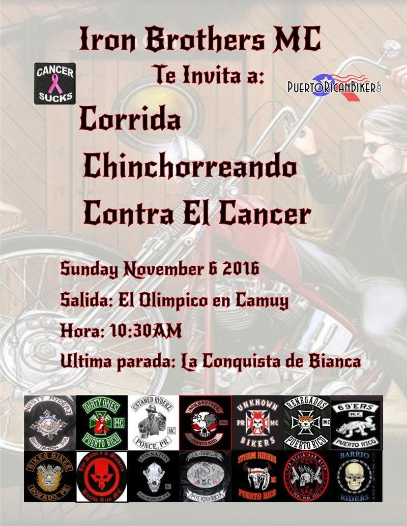 flyer-chincho-cancer