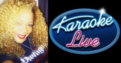 Dj Morena y su Karaoke @ Hoolligan Sport Bar