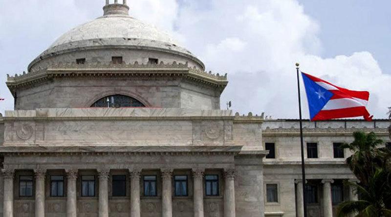 """Senado aprueba enmiendas a la """"Ley de Vehículos y Transito de Puerto Rico"""""""
