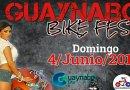 Guaynabo Bike Fest