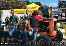 Video: Tre3rengue @ 6to. Aniversario de PuertoRicanBiker.Com