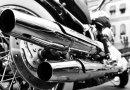 Ley Núm. 12-2016: Marbetes para motocicletas y arrastres podrán adquirirse en Centros de Inspección