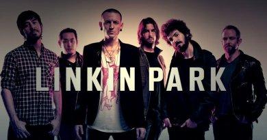 """Linkin Park estrena video """"One More Light"""" en memoria de su vocalista"""