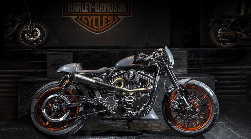 Battle of the Kings 2018, el concurso de Harley se abre al mundo