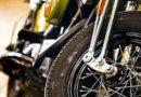 Fallece motociclista en accidente en Toa Baja