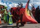 Ya se acerca el Carnaval Ponceño 2019