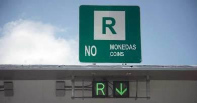 Nueva ley establece un procedimiento especial para la revisión de multas de Autoexpreso