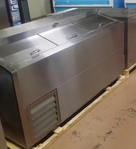 technical-refrigeration-f