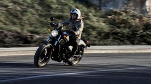 honda-rebel-2017-14