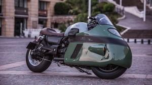 moto-guzzi0016
