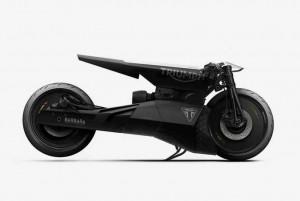 barbara-custom-motorcycles black matter
