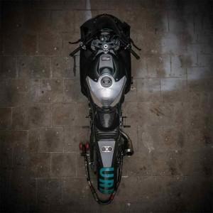 bmw s1000rr turbo-9