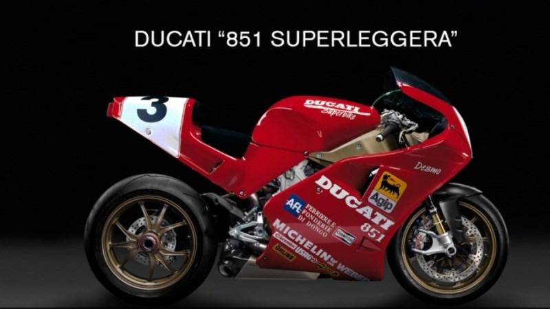 ducati-1199-1