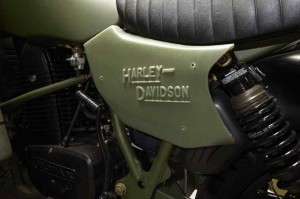 harley davidson militar-2