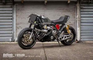 honda-cbx-bs4-by-bad-seeds 3