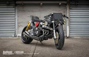honda-cbx-bs4-by-bad-seeds 9