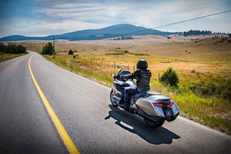 honda goldwing 2018 1 0