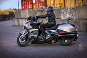 honda goldwing 2018 12