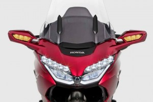 honda goldwing 2018 14