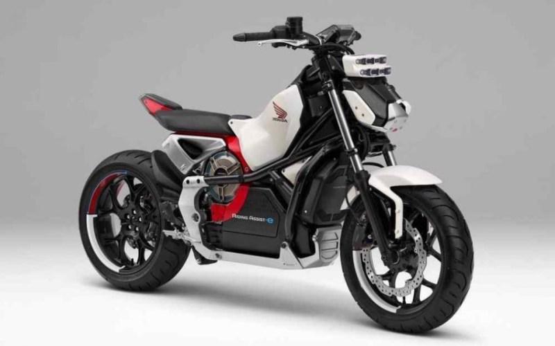 honda-riding-assist-e-1