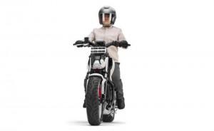 honda-riding-assist-e-5