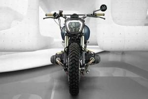 logan er motorcycles 3