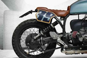 logan er motorcycles 7