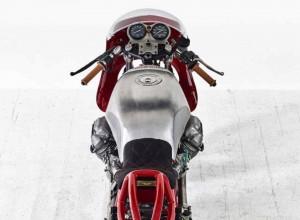 moto guzzi -1 1