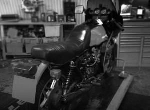 moto guzzi -3 1