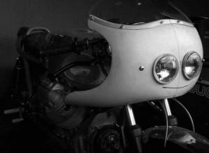 moto guzzi -5 1