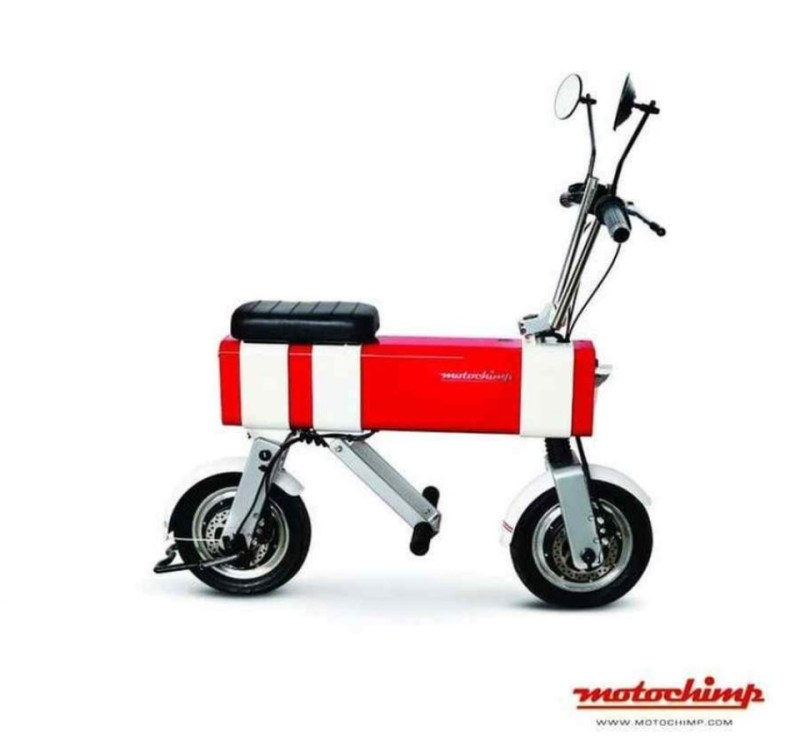 motochimp 01