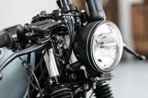 yamaha xj600 cafe racer by the foundry motorcycles 5
